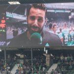 Die zehn besten Bremer der Saison: Volle Offensiv-Power