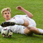 Die zehn besten Augsburger der Saison: Selbst Hinteregger ist dabei