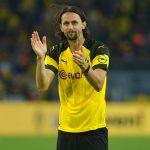 Gerüchteküche: Subotic zurück in die Bundesliga?