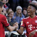 Comunio-Highscore: Letzter Spieltag, letzte Chance!