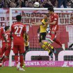 Comunio Titelcheck: BVB oder Bayern? Es riecht nach Drama