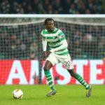 Dedryck Boyata im Comunio-Check: Was kann der Neuzugang von Hertha BSC