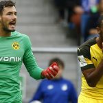 Comunio aktuell: Bürki und Diallo fallen aus, BVB wohl an Ajax-Juwel dran!