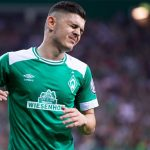 Marktwertverlierer der Woche – KW 18: Zweimal Werder, zweimal Eintracht!