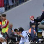 Comunio aktuell: Kruse fehlt wohl und verlässt Werder Bremen, Gerüchte um Kovac!