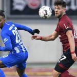 Comunio-Gerüchteküche: Wechseln Ayhan und Lazaro innerhalb der Bundesliga?