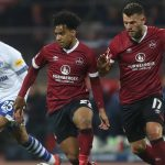 Nürnberg steigt ab: Wer bleibt trotzdem in der Bundesliga?