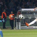 Comunio History: Als die Eintracht zuletzt die Bayern-Träume zerstörte