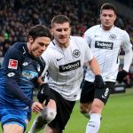 Player to watch: Tops oder Flops? Saisonfazit – Teil II