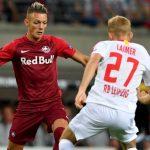 Hannes Wolf im Comunio-Check: Was kann der Neuzugang von RB Leipzig?