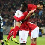 Der FSV Mainz 05 am Saisonende: Gute Saison, starke Transfers, rosige Zukunft?