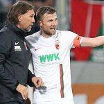 Augsburg nach Saisonende: Ein riskanter Umbruch steht bevor