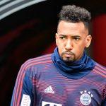 Von Boateng bis Asano: Die 18 Enttäuschungen der Saison 2018/19