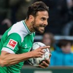 Die Gewinner des 32. Spieltags: Pizarro, Drmic & Co. – jetzt schnell bei Comunio kaufen!