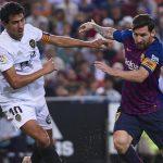Die beste Elf der spanischen Liga 2018/19: 464 Punkte für Messi! Cazorlas Renaissance