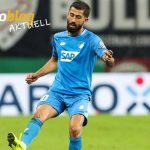 Comunio aktuell: Demirbay zu Leverkusen – Ji unterschreibt in Mainz