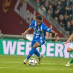 Fünf Youngster to watch: Die Stars von morgen – Teil IV