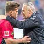 Comunio-Gerüchteküche: Augsburg verpflichtet SC-Stürmer! Thuram zum BVB?