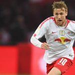 Comunio-Gerüchteküche: Forsberg will in Leipzig bleiben – Jovic bei PSG angeboten