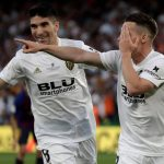 Finale der Copa del Rey: FC Barcelona 1:2 FC Valencia – Die ComunioFUN-Noten zum Spiel