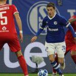 """Werder Bremens Benjamin Goller im Comunio-Check: """"Ein Toptalent in Deutschland"""""""