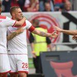 Fortuna Düsseldorf nach Saisonende: Bleibt die Euphorie auch im zweiten Jahr?