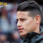 Comunio aktuell: Zwei Bayern fallen gegen Frankfurt aus – Esser verschenkt seinen Einsatz