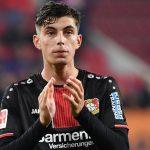 Die teuersten Mittelfeldspieler bei Comunio: Ein Nationalspieler stiehlt den Bayern die Show