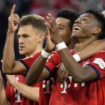 Die teuersten Abwehrspieler bei Comunio: Leipzig ist Bayern-Jäger Nummer eins