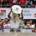 Comunio-Gerüchteküche: Köln verleiht Youngster wohl – drei ablösefreie Bundesliga-Transfers?