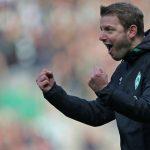 Werder Bremen nach Saisonende: Entwicklung passt, jetzt müssen Ergebnisse folgen