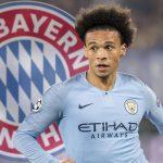 Comunio-Gerüchteküche: Bestätigt! Bayern will Sane – und einen zweiten von Atletico