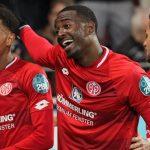 Die zehn besten Mainzer der Saison 2018/19: Fünf Neuzugänge unter den Top sechs