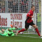 Kaufempfehlungen SC Freiburg: Alles Grifo, oder was?