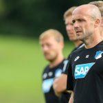 Hoffenheim nach Saisonende: Enttäuschung, Verluste, Neuanfang