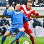 Comunioblog aktuell: Dortmund angelt sich Nico Schulz – Adamyan kommt nach Hoffenheim