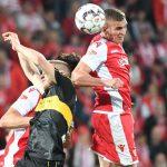 Relegations-Rückspiel: Union Berlin steigt auf, der VfB Stuttgart steigt ab! Die Noten zum Spiel