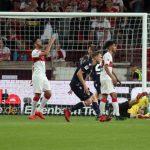 Relegations-Hinspiel: VfB Stuttgart 2:2 Union Berlin – Die ComunioFUN-Noten zum Spiel