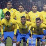 Copa-America-Vorschau Brasilien: Mit unfassbarer Qualität zum Titel?