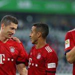 Absolute Marktwertgewinner – KW 23: Bayern dominiert mit Süle und Co.!