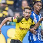 Wechselaspiranten: Diese Spieler könnten noch gehen – Teil 1 von Bayern bis Leverkusen