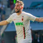 Marktwertgewinner der Woche – KW 26: U21-Stars und ein Berliner Rekordtransfer!