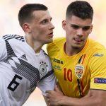 Comunio-Gerüchteküche: U21-Star Ianis Hagi in die Bundesliga?