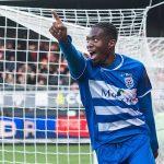 Kingsley Ehizibue: Das ist der Hoffnungsträger des 1. FC Köln auf der rechten Abwehrseite