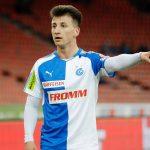 Neuzugang Rifet Kapic im Comunio-Check: Double-Gewinner für Paderborn