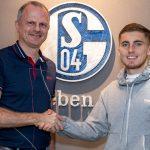 Jonjoe Kenny im Comunio-Check: Schalker Neuzugang mit Potenzial