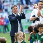 VfL Wolfsburg am Saisonende: Besser als gedacht – und jetzt?!