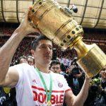 Die besten Bayern der Saison: Am Ende alles wie immer
