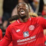 Comunio-Gerüchteküche: Drei Top-Spieler auf dem Bundesliga-Einkaufszettel!