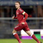 Marcus Ingvartsen im Comunio-Check: Hertha, Union, Hauptsache Berlin
